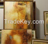 paintings Muska