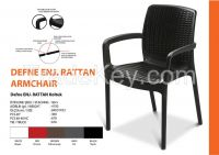 Defne ENJ.Rattan