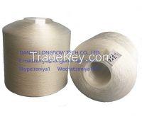 Inner bonded nylon6.6 thread