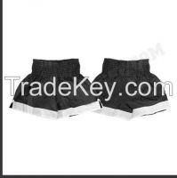 Muay Thai Boxing Short