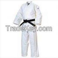 Judo Gis Judo Suit