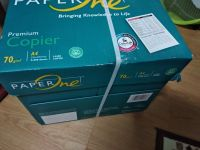 Paperone A4 Copy Paper, Photocopy Printing Copy Paper at Cheap Prices