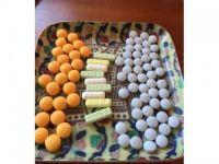 Buy Pain relieve Pills Anxiety pills weight loss pills Insomnia pills
