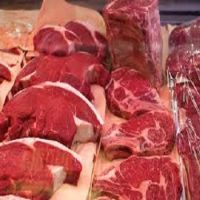 FROZEN SHEEP MEAT | GOAT MEAT | LAMB MEAT/ CARCASS