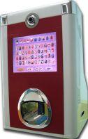 Innovation beauty equipment nail art printer for beauty salon