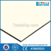 composite panel acp aluminium bond