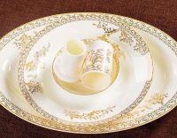 Bone China Dinner Set 20pcs or 32pcs or 58pcs