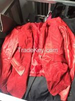 Used Winter clothes special offer,Cheapest Price
