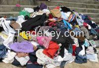 Buy Used Cloth