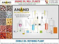 Mustard Oil Expeller Machine Manufacturers Exporters in India Punjab