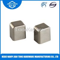 stainless steel drawing parts
