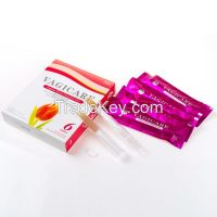 VAGICARE feminine hygiene health care vaginal tightening gel