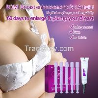 Breast cream & Breast Enlargement & Breast Enhancement cream