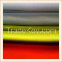 100 polyester warp knitted Golden velvet/Clinquant velvet