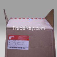 Fleetguard air filter AA90134 PU2841