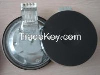 Oven Hot Plate
