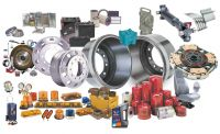 All Truck Parts for all Manufacturers