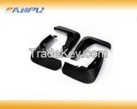 auto parts hot runner for automotive fender mould