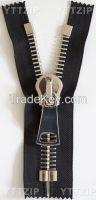 8# 10# 20# 30# metal zipper