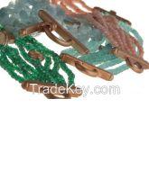 bracket bracelets