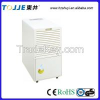 Commercial Use Air Dehumidifier Humidity Reducer Removing Machine