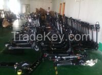 china manufacturer safety electric scooter