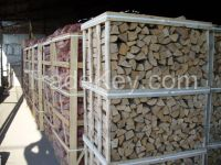 RUF Briquettes, Pini Kay Briquettes, Wood Pellets, Firewood