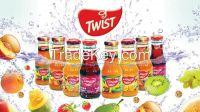 nectar juice twist brand