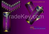 GOLDSTAR Exclusive Drink