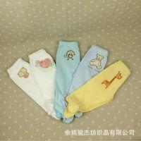 100% cotton baby pants