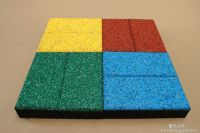 rubber flooring rubber floor rubber tiles