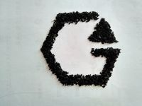 Hot selling recycled rubber crumb