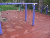 rubber flooring rubber floor rubber tiles