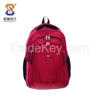 Fashion backpack for high school/laptop backpack/ shoulder bags/hp backpacks/hp shoulder bags
