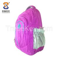 New fashion school bags/