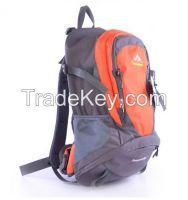 2015 fashion bag hiking travel backpack/ mountaineer back pack/ travelliing backpack/ hiking bags