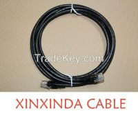 Best price UTP Cat6 network cable patch cord cable