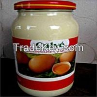 Best Quality Mayonnaise