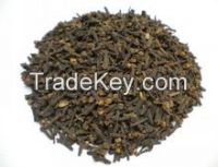 Cloves with best price