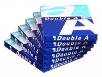 Top Quality A4 Copy Paper 80gsm, 75gsm, 70gsm