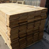 Oak wood Lumber, Pine wood , Beech wood  , Birch wood board