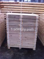 Wood Pallet Element