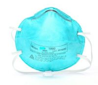 High Quality Surgical Face Mask N95