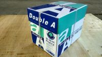 White Double A4 Copy Paper 80gsm/75gsm/70gsm