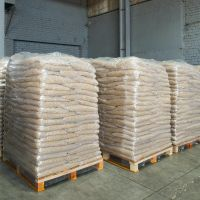 Quality Wood Pellet for Sale,