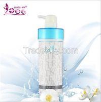 OEM/ODM Professional Kertillafr Volumising Shampoo