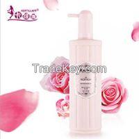 Kertillafr Blanka Deep Nourishment Shampoo