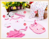 Popular best selling Baby Products Gift Sets