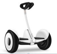 fashion balance scooters electric scooters