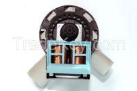 Drain Pump for Washing Machine 116301200-25-270